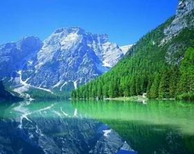 جبال الألب الرائعة (صور مذهلة F200608011412241946415162.jpg